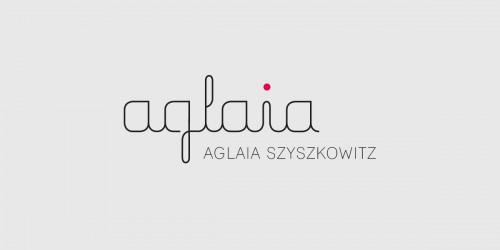 Aglaia_CD_01