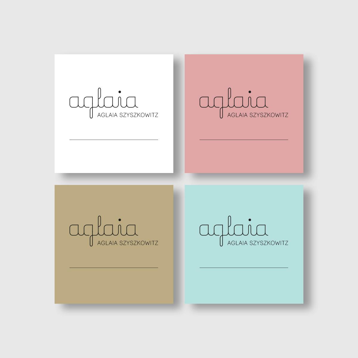 Aglaia_CD_02