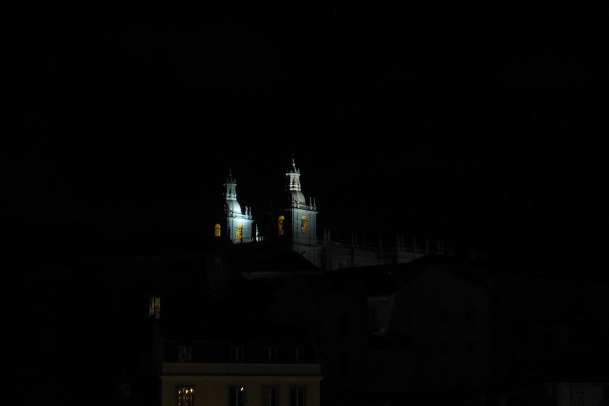 Fotografie_Tag-Nacht_06