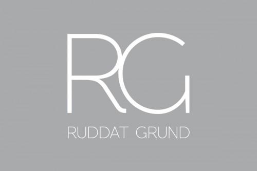 Ruddat_CD_01